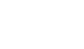 HairMake & Spa ECLAT